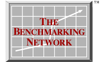 Capital Asset Management Benchmarking Councilis a member of The Benchmarking Network